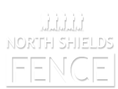 North Shields Fence